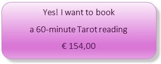 Request a Tarot reading