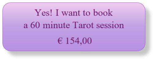 Request a Tarot reading