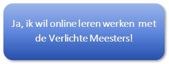 Online workshop werken met Verlichte Meesters bij Engelencursus