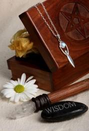 Wicca eerste graad workshop